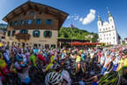 Kitzalpbike Marathon Medium, 24.06.2017