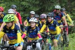8.-MOUNTAINBIKERENNEN-KIDS-CUP-SANKT-JOHANN-am-o2.1o.2o16